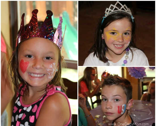 Throw a fabulous party on a budget with theseFROZEN BIRTHDAY PARTY IDEAS. Find lots offrozen birthday party ideas on a budget.