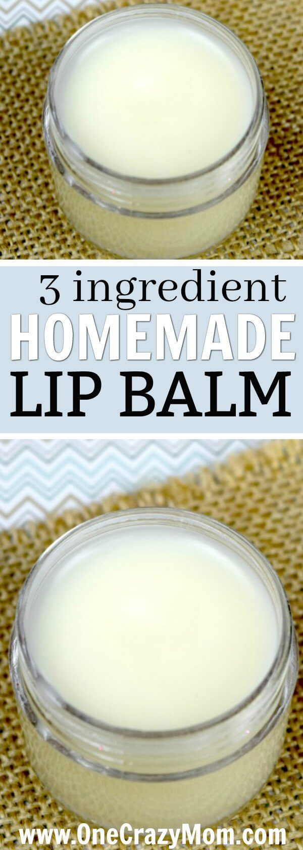 how to sell your homemade lip balm