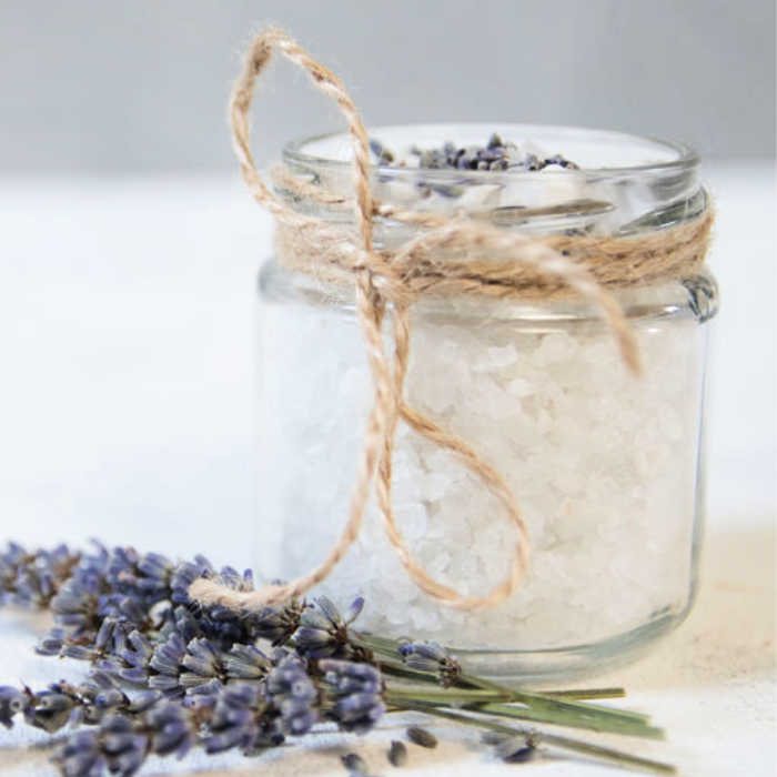 There are so many Epsom Salt Uses that include beauty, health and even home and garden. Learn over 15 epsom salt uses that will help you today.