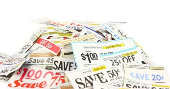 We have 200 companies to contact for coupons. Learn how to get free coupons by mail. You can get free coupons for groceries. Find out how to get coupons!