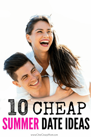 Try these cheap date ideas for summer. These are also great Summer date ideas for married couples. We have 10 cheap date night ideas you will love. Fun cheap date ideas everyone will enjoy. Find cheap romantic date ideas. We have fun date ideas for summer. Budget friendly cute date ideas for summer!