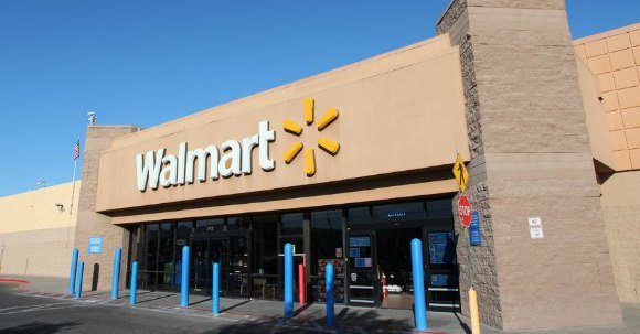 How to save money at Walmart. Learn how to save at Walmart each week and watch your Walmart savings add up! Save big at Walmart each week with these tips.