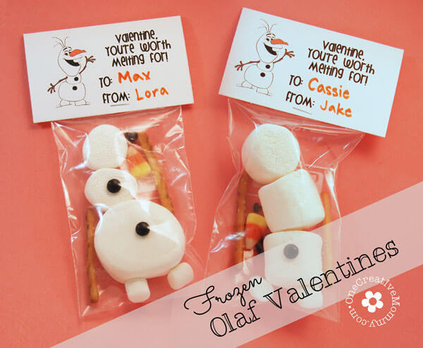 We have 25free printable valentines day cards for kids sure to be a hit! 25 free printable valentines day cards that are easy and frugal to make at home.