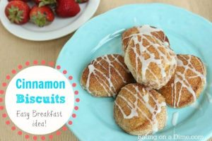 Here are some easy breakfast in bed ideas for mother's day. 25 of the best mother's day breakfast ideas. Fun and frugal mother's day breakfast recipe that even kids can help. Mom will love these mother's day breakfast in bed ideas. Easy Mothers day breakfast ideas!