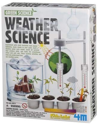We have some of the best science kits for kids. Find 25 science kits for kids that are a blast and will keep the kiddos busy while making learning fun.