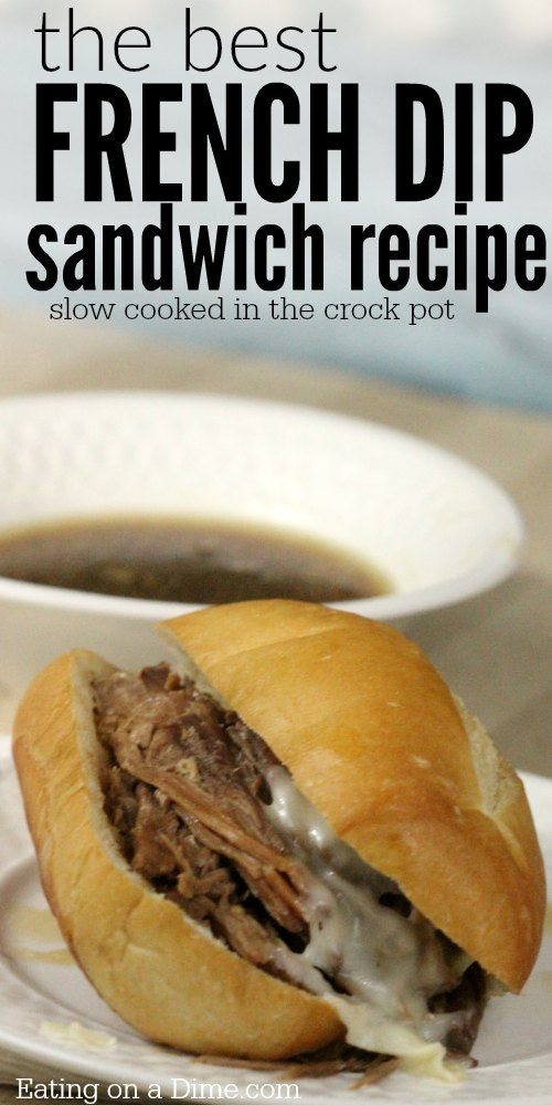 Check out these summer crockpot recipes. Quick and easy summer crockpot recipes to keep the kitchen cool this summer. Plus, save time with these easy crockpot recipes. Find chicken and beef slow cooker recipes that are tasty and budget friendly.