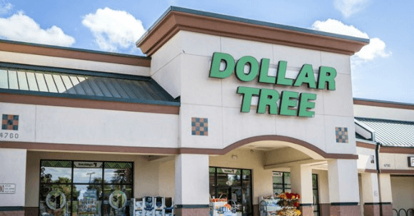 Check out these Dollar tree hacks. Learn how to save money at Dollar Tree Store. Secrets you need to know before shopping Dollar Tree. Ways to save money at dollar tree!