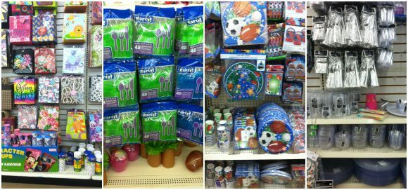 Best Things To Buy At Dollar Tree Store 21 Ideas To Save