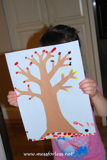 Over 15 of the best Fall Crafts for Kids - Quick and Easy crafts for toddlers - Fall Crafts for toddlers and more. Easy fall crafts everyone will love.