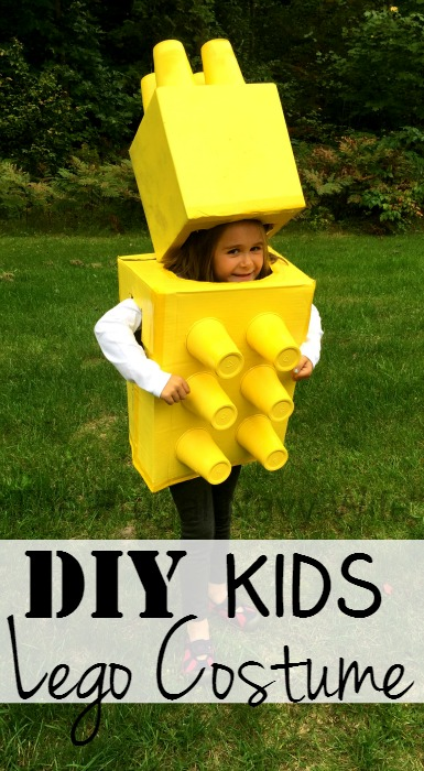 Find DIY Halloween Costumes for Kids here.30 homemade Halloween costumes for kids that are easy to make.You will love these homemade Halloween costume ideas