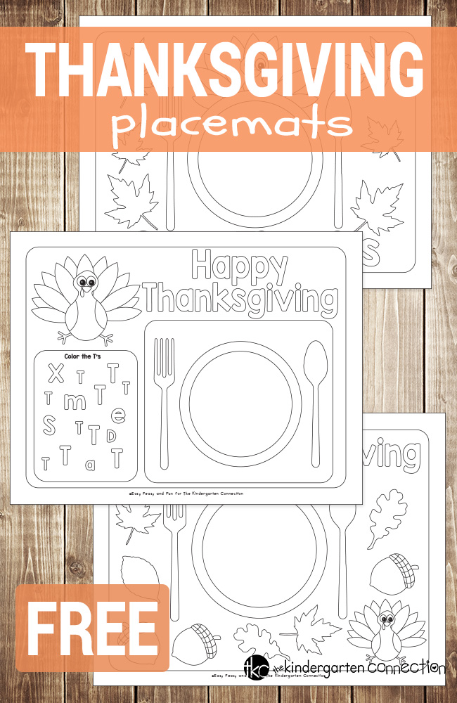 Free Thanksgiving Coloring Pages - 20 Thanksgiving Coloring Pages