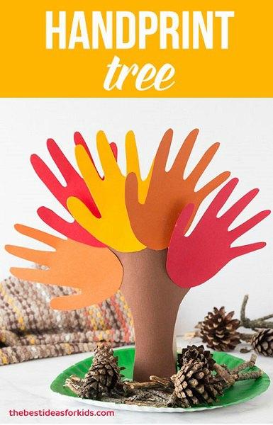 Thanksgiving Table Decor Ideas 20 Easy Thanksgiving Centerpieces