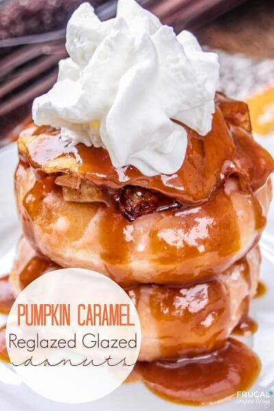 Do you love to try pumpkin recipes? Here are 100 quick and easy pumpkin recipes. From pumpkin bread to pumpkin pancakes, these recipes will not disappoint.