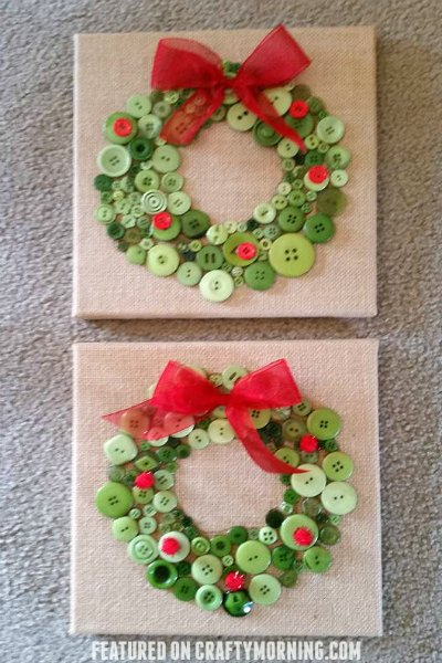 Find Easy Christmas ideas for kids here. 20 Fun Christmas activities for kids they will love. Christmas activities for kids to keep them busy!