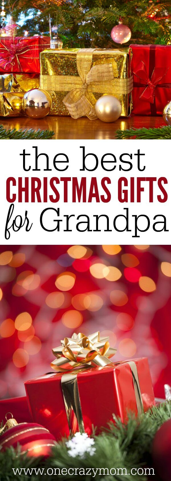 The best gifts for Grandpa.Grandpa gift ideas that will make him feel special.20 gifts for Grandad. Presents for Grandpa he will love.Presents for Grandad!