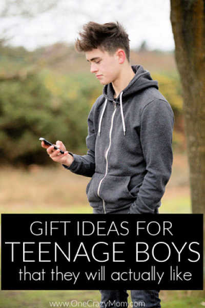 Teen Boy Christmas.Christmas Gifts For Teen Boy 25 Of The Best Christmas Gifts