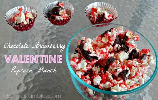 Try these Valentines desserts that are perfect for your family, friends and more! 20 red and pink desserts that everyone will love. Valentine Day desserts you have to try!