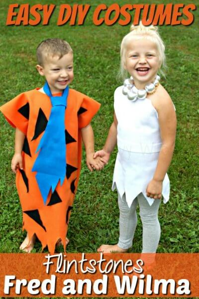 Find DIY Halloween Costumes for Kids. 30 easy DIY Halloween costumes for kids that are easy to make.You will love these DIY Halloween costume ideas for kids.