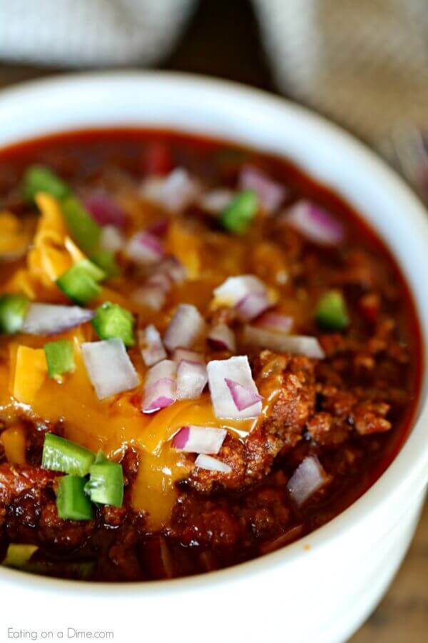 Keto Soup Recipes 20 Quick And Easy Keto Soups