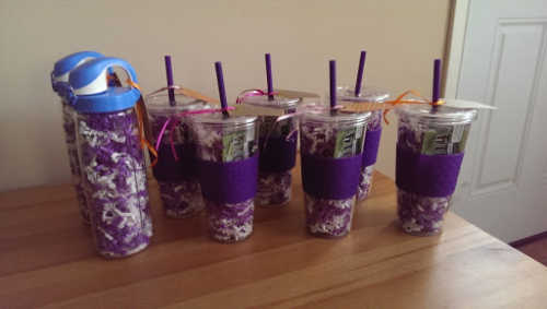 We have the best Graduation Party Ideas. You will find a big list of decor ideas, party food recipes, gifts and more to make your party a success.
