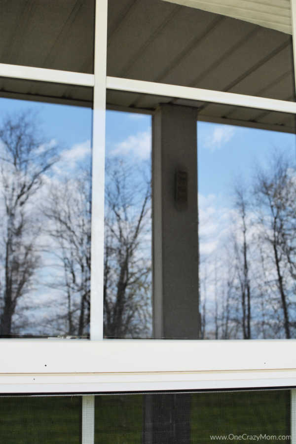 Save money and try thisHomemade Window Cleaner. Not only does this DIY window cleaner work great but it is so simple to make.
