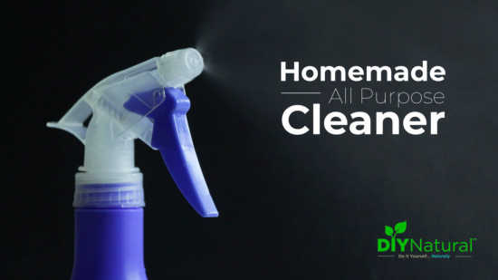 There are lots of Hydrogen Peroxide Cleaning Ideas you need to know. Find over 10hydrogen peroxide cleaning hacks to make your life easier.