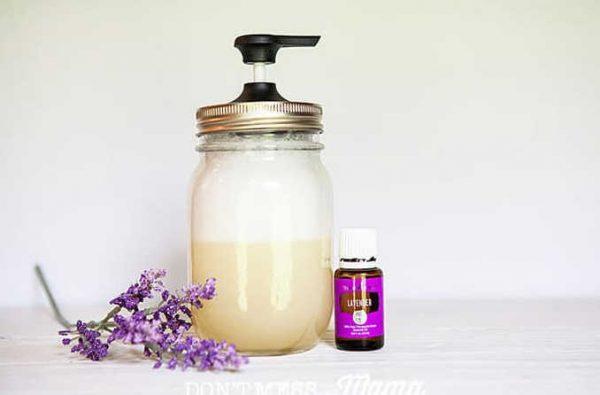 Castile Soap Uses 20 Dr Bronner S Castile Soap Uses