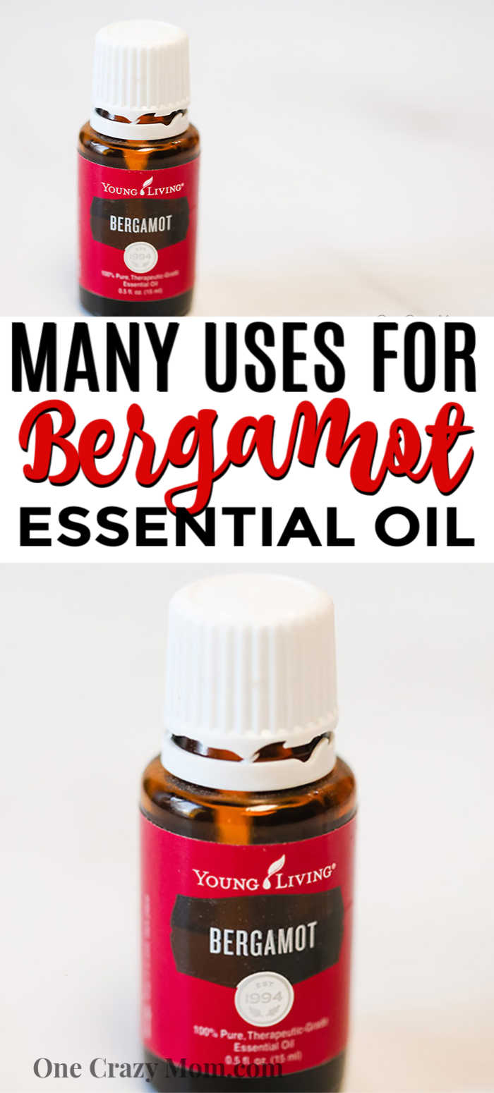 Learn some of the best Bergamot Essential Oil Uses. We have the top uses that help promote well being while being calming and uplifting.