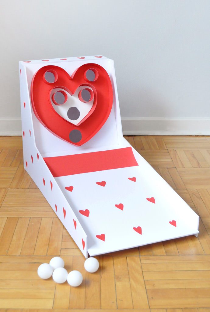 Try these fun and easy Valentine's Day Games for Kids. Whether you need a group activity for school or home, valentines games for kids are fun and frugal!