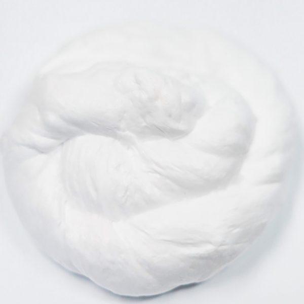 Snow Slime